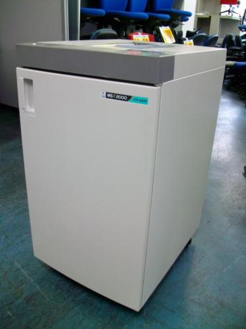 MSX2000 IVP440F(中古)