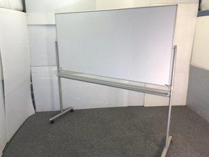 人気の自立型ホワイトボード入荷!