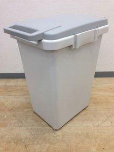 【おつとめ品】ゴミ箱 忘れることが多い商品 オフィスに1台は必要!