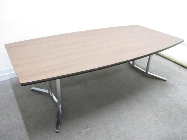 【1台限定商品!!】定価28万する高級感あふれる大型テーブルが入荷しました!