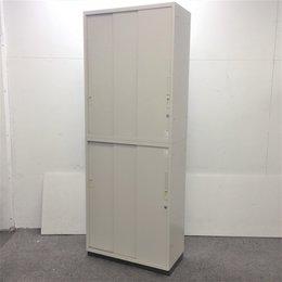 【3セット限定】コンパクトなW800でオフィスをスッキリ収納☆