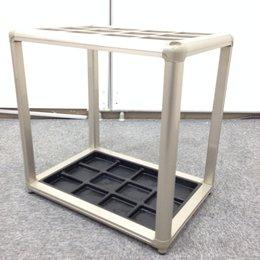 【1台限定価格! 傘立て】3×4サイズでちょっとしたスペースなどに是非!!