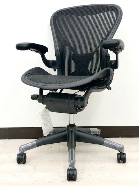【KING of Chair】人間工学に基づいたエルゴノミクスチェア!最高峰の椅子が入荷致しました!!