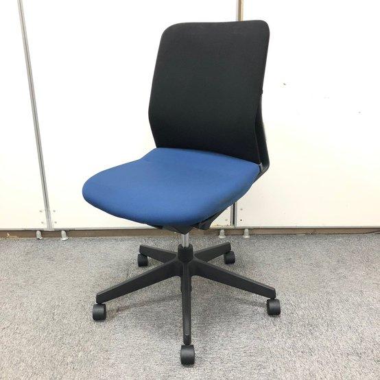 【1脚限定 訳有り特価】体形にフィットし快適な座り心地 長時間座る方にオススメ