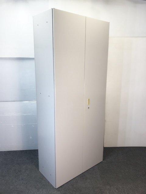 ⑫【おつとめ品】◆数量8台◆~ウチダ製SU-Ⅱシリーズ~棚板5枚の計6段を使用できるので大容量の収納力!                         SU-Ⅱ                                     中古