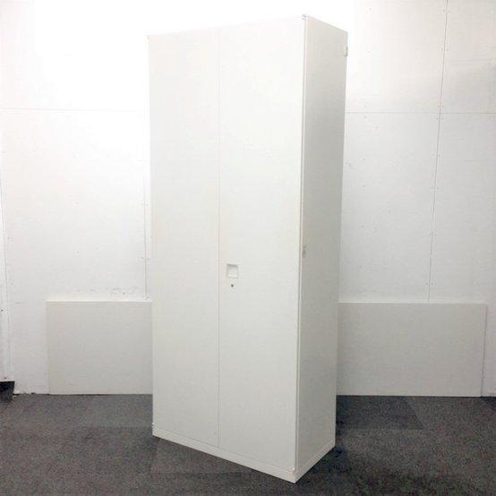 【10ロット】オカムラ製|レクトライン|大容量で収納可能な書庫が入荷!
