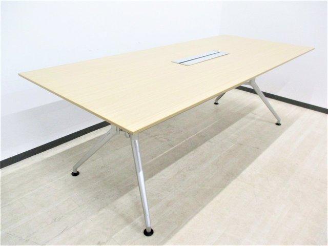 【1台限定!新品定価約20万!】お洒落でかっこいいテーブル入荷!