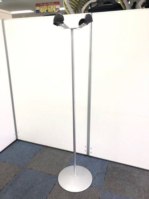 【シンプルデザイン】オフィス空間お洒落にできます【限定1台!!】