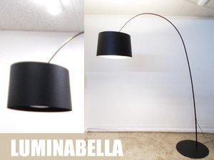 Luminabella/ルミナベッラ FOSCARINI フォスカリーニ フロアスタンド