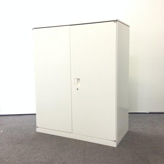【関西在庫数ナンバーワン・尼崎店】オカムラ製 SAデュオライン 綺麗なホワイトでオフィスを明るく☆