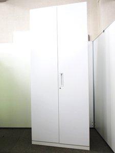 【2台限定!】大きなドレッサーで雅なオフィススタイルを■来賓用にもおすすめ■清潔ホワイト