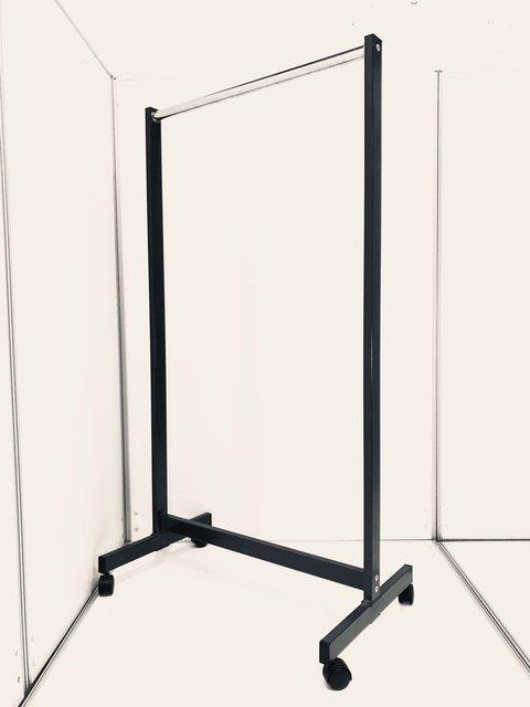 品質良好/国内メーカー品 オフィスには一つは欲しい、コートハンガー! ◆コクヨ/KOKUYO