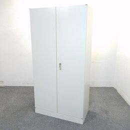【3台入荷】大人気H1800書庫入荷!中古 オフィス家具 キャビネット リサイクル