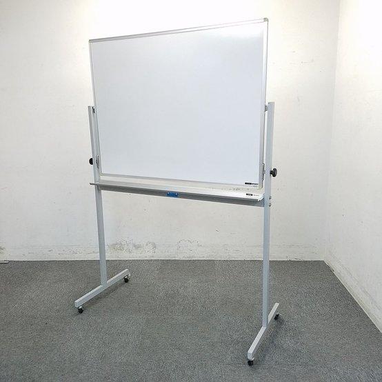 【限定1台】会議室・事務所に必須のホワイトボードが入荷致しました☆