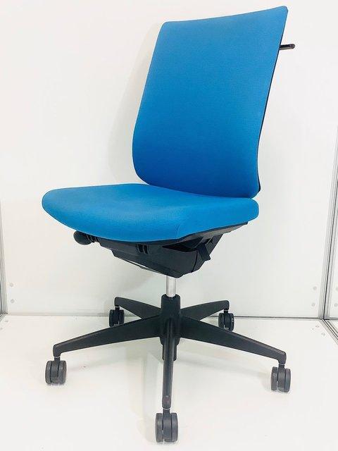 【ロット入荷】 事務椅子 オフィスチェア まとまった入替におすすめです!