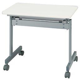 【サイドスタッキングテーブル】天板は2色からお選び頂けます。