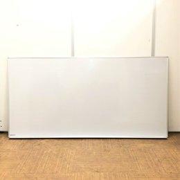 末永く使えます!!経年劣化に強いホーロー製ホワイトボード!!