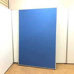 【中古では珍しい入荷】オフィスの目隠しや仕切りに!【コロナ対策】