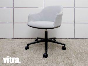 【店舗移転セール!!】vitra/ヴィトラ SOFTSHELL CHAIR/ソフトシェルチェア ロナン&エルワン・ブルレック hhstyle