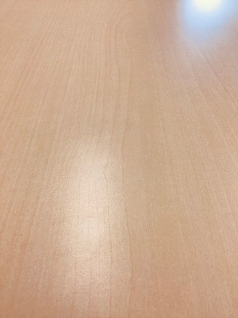 限定1脚/大人気/超高級/定番/新品定価39万超 ◆Okamura/オカムラ ◆RATIO/ラティオ                         ラティオ                                      中古