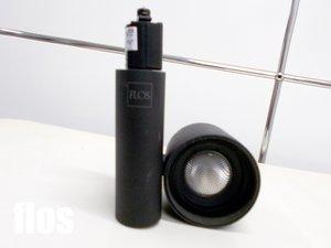 FLOS/フロス PURE 1 SPOT / ピュア ワン スポット アーキテクチュラル イタリア ヤマギワ