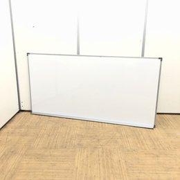 省スペースで狭い事務所でも設置可能!