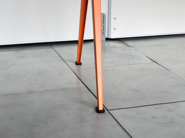 【展示品あり】【HAY/ヘイ】PYRAMID TABLE / ピラミッドテーブル 02(109) ★                         ピラミッドテーブル                                      新古品