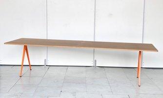 【展示品あり】【HAY/ヘイ】PYRAMID TABLE / ピラミッドテーブル 02(109) ★