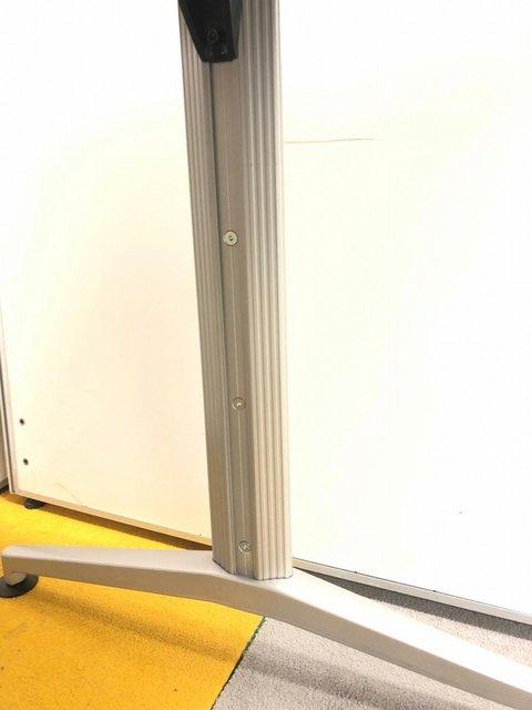 【入れ替えセール】【6~8人の会議用に】人気の木目カラー!                         DD                                      中古