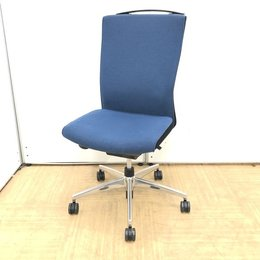 【在庫入れ替え30%off】【包み込まれるような快適な座り心地!】デザイン性と座り心地に配慮した機能性!【コートハンガー】