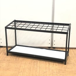 【3台入荷】分かる人には分かる、細ブラックフレームという流行の形 オフィスの細部にもこだわりを