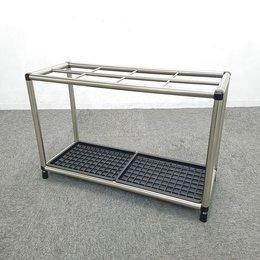 【1台入荷】便利な傘立てが入荷いたしました☆ 中古家具 リサイクル