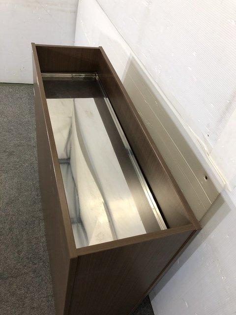 フラワーボックス2台入荷致しました。パーテーション替わりにも使用可能!!                                                              中古