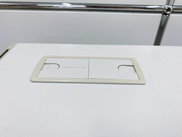 定番の片袖机が入荷しました!■オカムラ■SDシリーズ                         SDデスクシステム                                      中古
