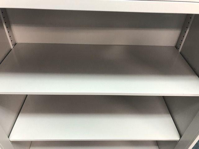 【人気シリーズの天板付きオープン書庫の入荷です!!】                         SU-Ⅱ                                     中古