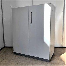 【3台入荷】取手が上側で扉を開けやすいタイプです。
