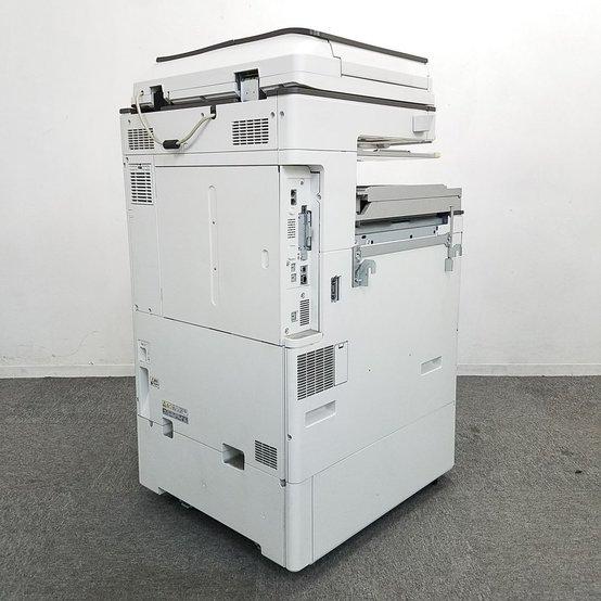 【1台限定入荷】リコー製|起業時や入れ替えにいかがですか!中古 複合機                         imagio MP                                     中古