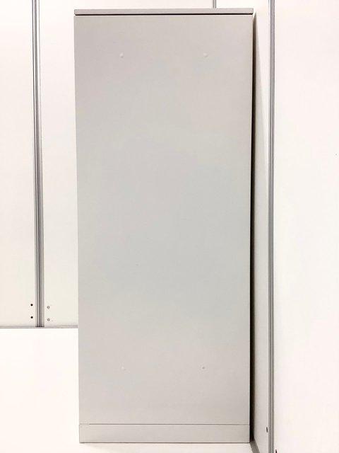 大人気/稀少品/激レア ◆オカムラ/Okamura ◆レクトラインスタンダードタイプ ※本体カラー:ネオホワイト                         レクトライン                                      中古