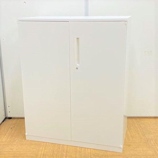 【ロット商品】【ホワイト天板付きのHSが入荷いたしました!】【オフィスを明るく!】【ウチダ製HS】