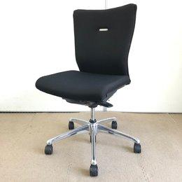 3種のウレタン素材を使った座面が人気です!!【ロングセラー品!!】