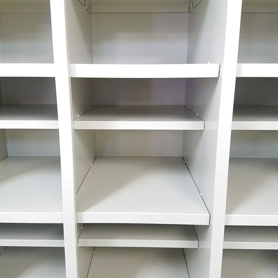 【大量入荷!】シューズボックス入荷! 新古品 メーカー倉庫にて保管中                         SBG-24                                     新古品