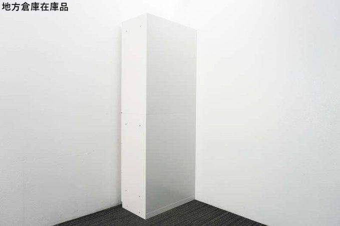 【地方倉庫在庫品】ダイヤル錠タイプ 両開き+3段ラテラル イトーキ【T1】                         シンライン                                      中古
