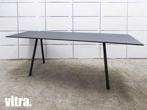 【2019年製】vitra./ヴィトラ A table マールテン・ヴァン・セーヴェレン 大型テーブル hhstyle取扱