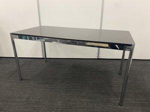 オシャレなデスクをお探しの方に!USMハラー/ハラーテーブル/デザイナーズ家具