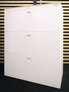 大人気/定番 ◆オカムラ/Okamura ◆レクトラインスタンダードタイプ ※本体カラー:ネオホワイト