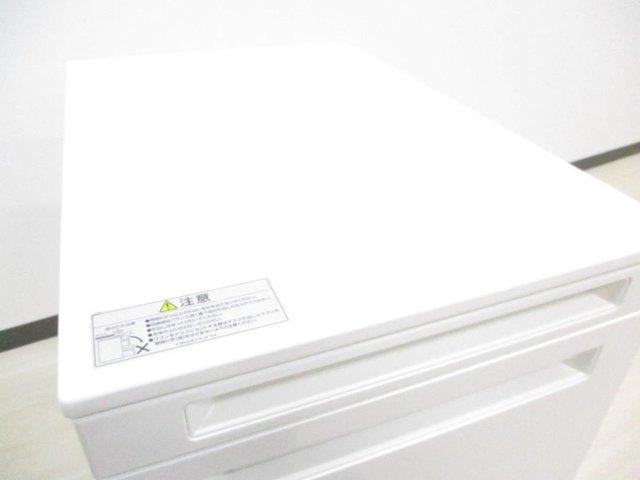 【大量入荷!】書類整理/収納【ホワイトキャビネット】オカムラ製プロユニット                         アドバンス                                      中古