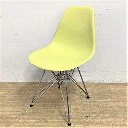 【デザイナーズ家具】【わけあり品】ハーマンミラー正規品 イームズサイドシェル DSR