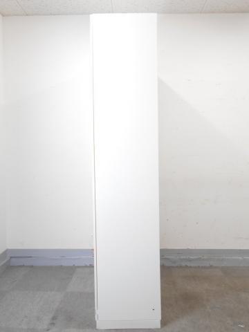 【大容量】【鍵付きでセキュリティー面も万全】【コクヨ/エディア】                         エディア                                     中古