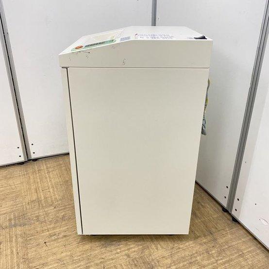 【限定1台】スタンダードオフィスシュレッダーをお得にご提供!!                         SGX-Rシリーズ                                      中古