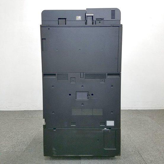 【1台入荷】京セラの複合機入荷!中古 複合機 コピー スキャン FAX USB 最新 OA TASKalfa 3252ci                         TASKalfa                                     中古